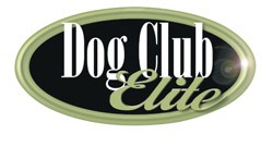 logotip DogC logoEliteBIG