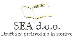 sea logotip
